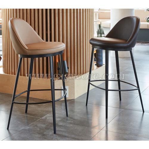 모닝빠체어(바의자, 바테이블의자, 철재의자, 스틸체어, 카페의자, 레스토랑의자)