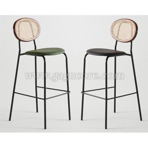 오리진빠체어(바의자, 바테이블의자, 인테리어바체어, 업소용의자, 카페의자, 스틸체어)