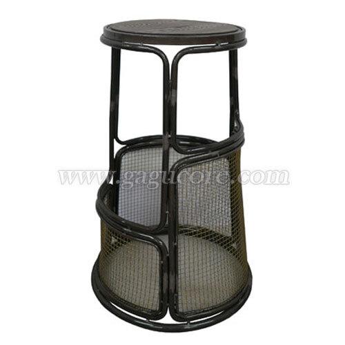 그릴빠체어(바의자, 바테이블의자, 철재의자, 스틸체어, 카페의자, 레스토랑의자)
