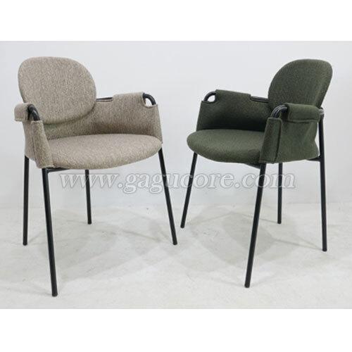 클로체어(업소용의자, 카페의자, 철재의자, 스틸체어, 인테리어의자, 레스토랑체어)