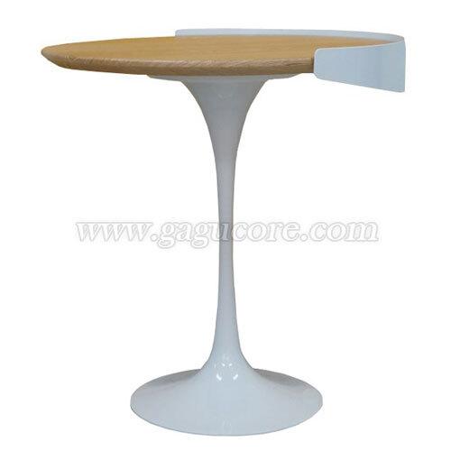 서포트보조테이블(카페테이블, 업소용테이블, 인테리어테이블, 원형테이블, 레스토랑테이블)