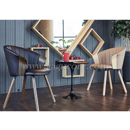 글로리체어2(업소용의자, 카페의자, 인테리어체어, 목재의자, 우드체어, 레스토랑체어)