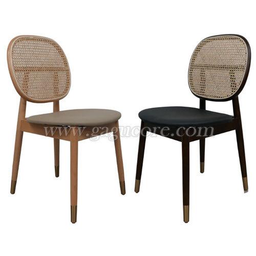 오차드체어(업소용의자, 카페의자, 인테리어체어, 목재의자, 우드체어, 레스토랑체어, 라탄체어)