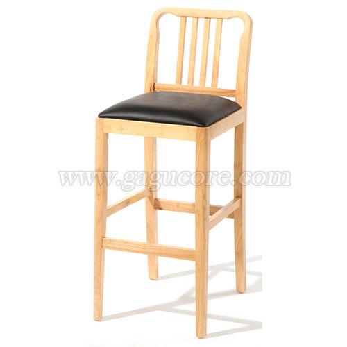 캔디빠텐2(업소용의자, 카페의자, 인테리어체어, 바의자, 바테이블의자, 목재빠체어)
