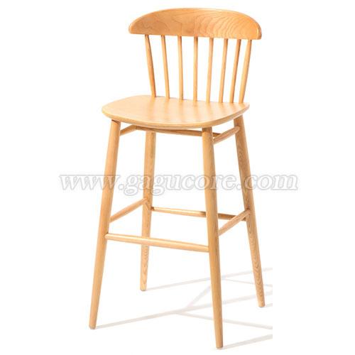 글로리빠텐(업소용의자, 카페의자, 인테리어체어, 바의자, 바테이블의자, 목재빠체어)