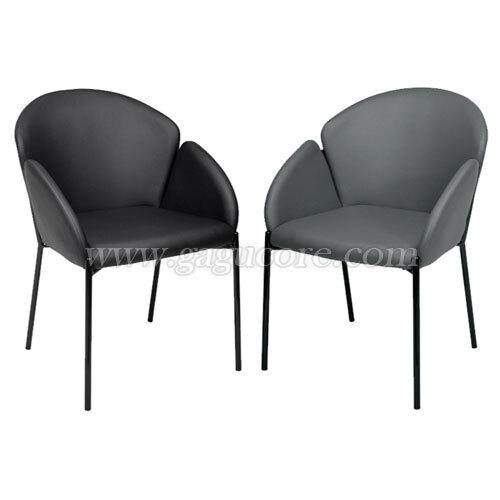 바비체어4(업소용의자, 카페의자, 철재의자, 스틸체어, 인테리어의자, 레스토랑체어)