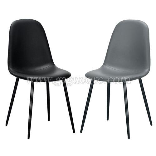 샤프체어2(업소용의자, 카페의자, 철재의자, 스틸체어, 인테리어의자, 레스토랑체어, 샤프철재의자)