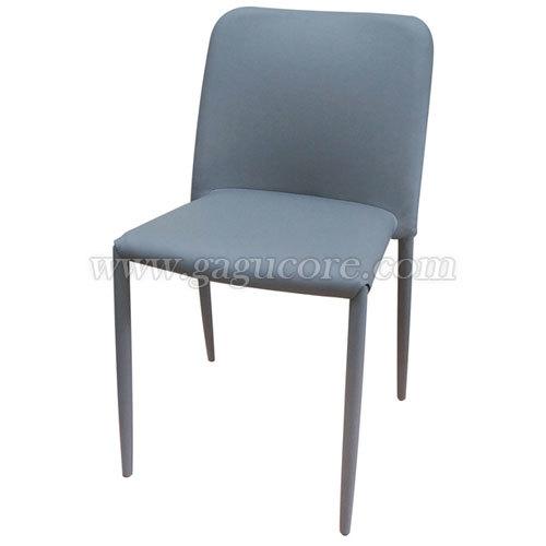 라이트체어(업소용의자, 카페의자, 인테리어체어, 철재의자, 스틸체어)