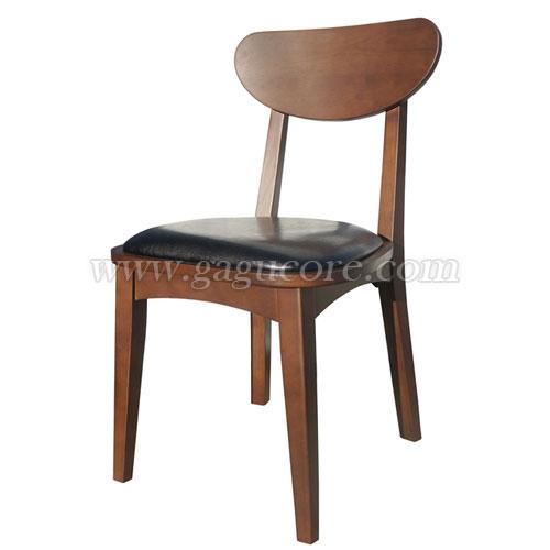 푸디체어(업소용의자, 카페의자, 원목의자, 인테리어체어)