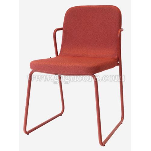 [m.a.d.정품]재그체어(업소용의자, 카페의자, 스틸체어, 철재의자, 인테리어체어, 명품체어)