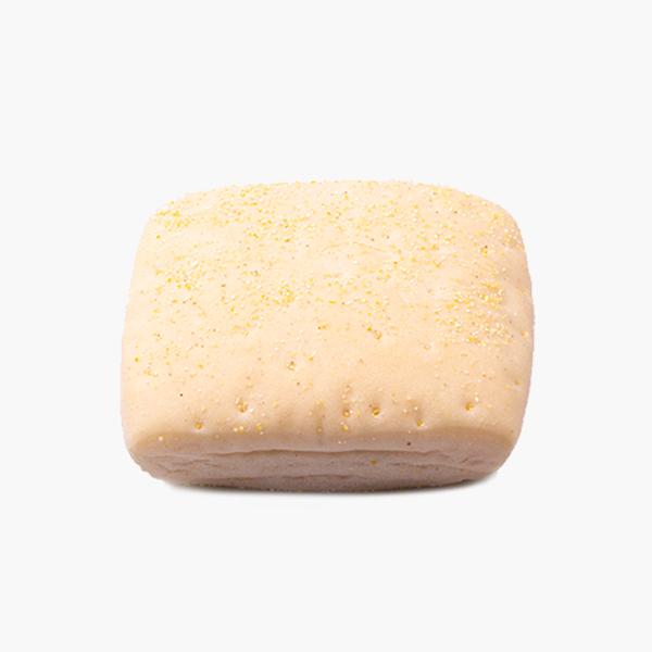 냉동완제품 - 사각 치아바타 (60Gx8개) /파니니빵,샌드위치빵