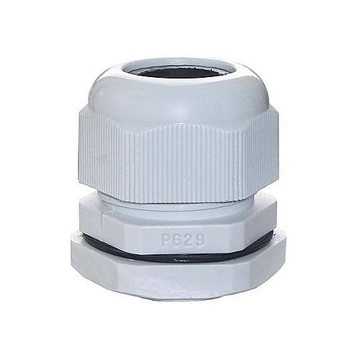 [EXA] DS-PG 콘넥타 하이박스 인입선고정 3mm 32mm
