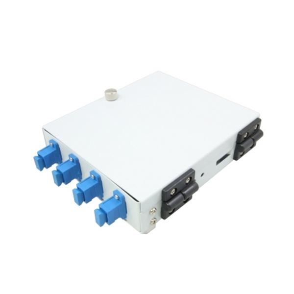 [EXA] MINI FDF SC 4C 광분배함