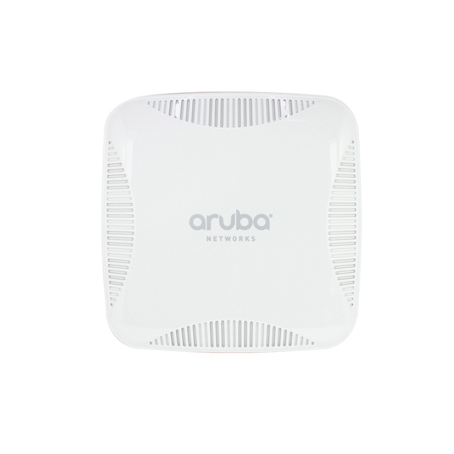 [HPE Aruba] Aruba 7005-RW 무선랜 컨트롤러[JW633A/4포트/전원아답타 미포함]
