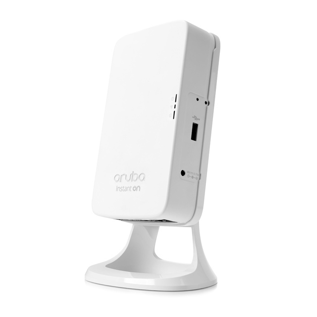 [Aruba] Aruba Instant ON AP11D [R2X16A/유무선AP/PoE] [전원장치미포함]
