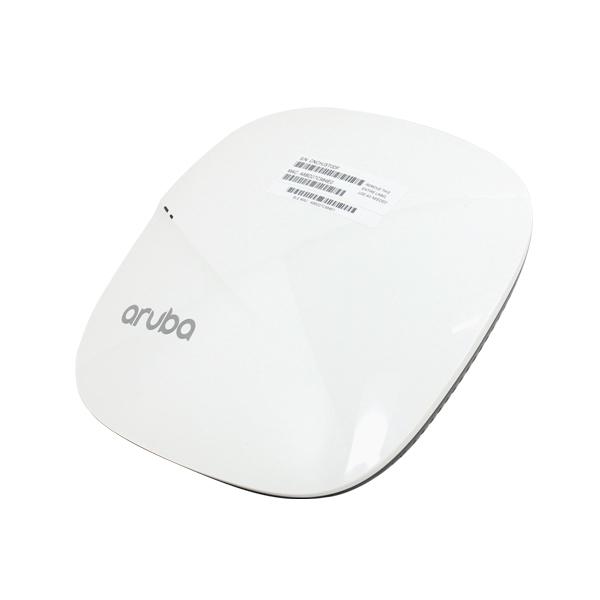 [HPE Aruba] Aruba IAP-207-RW [JX954A/전원미포함]