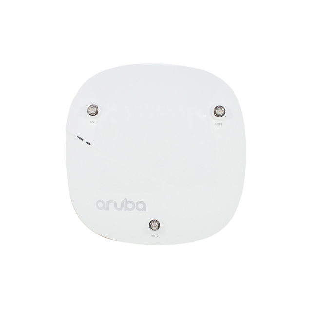 [HPE Aruba] Aruba IAP-304-RW [JX939A/안테나/전원미포함]