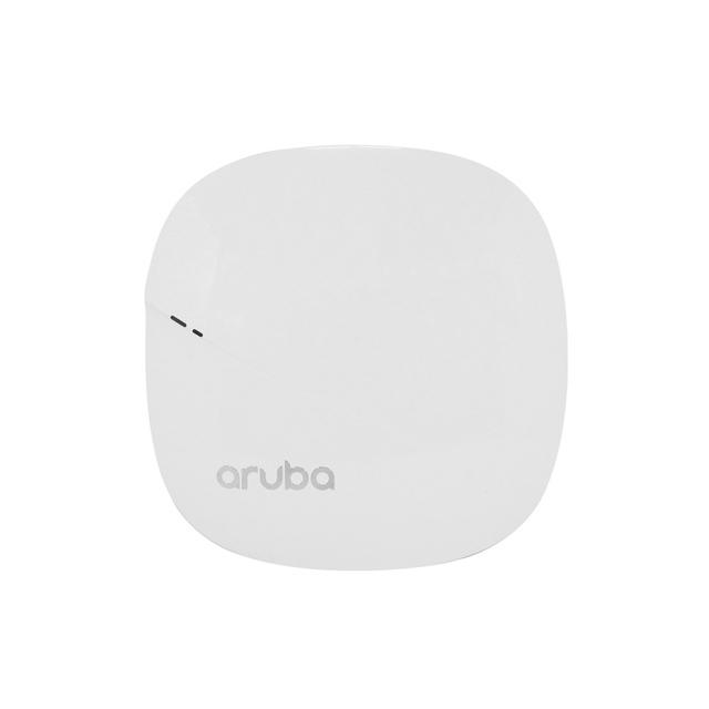 [HPE Aruba] Aruba IAP-305-RW [JX945A/전원미포함]