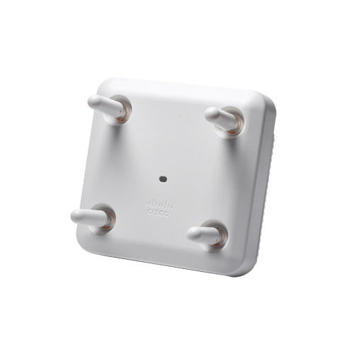 [CISCO] AIR-AP2802E-K-K9 외장안테나지원