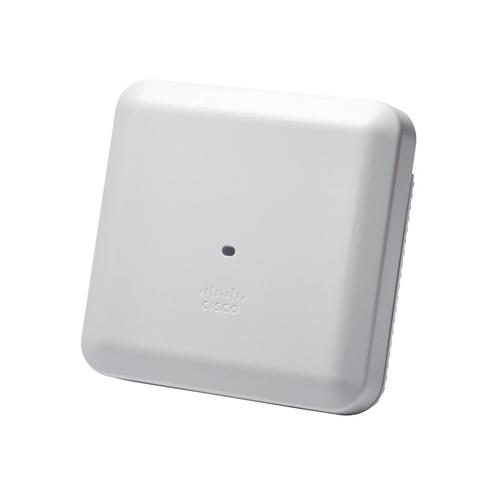 [CISCO] AIR-AP3802I-K-K9 1xMultiGigabit