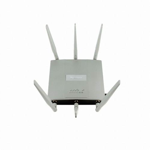 [DLINK] DAP-2695 802.11ac 1300Mbps AP