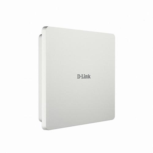 [DLINK] DAP-3595 802.11ac 867Mbps OUTDOOR AP
