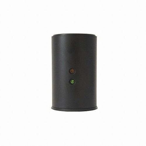 [DLINK] DIR-550A 유무선공유기 무선300Mbps IP TV전용 포트