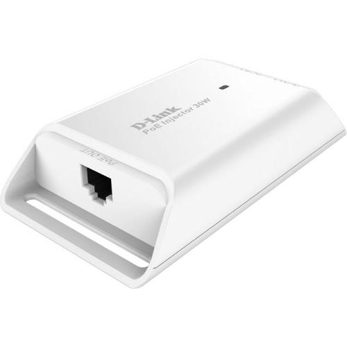 [DLINK] DPE-301GI 1Gbps 1포트 POE