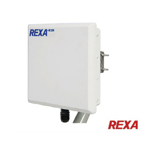 GLOSCOM REXA-R1N Wireless Bridge Set Estimate