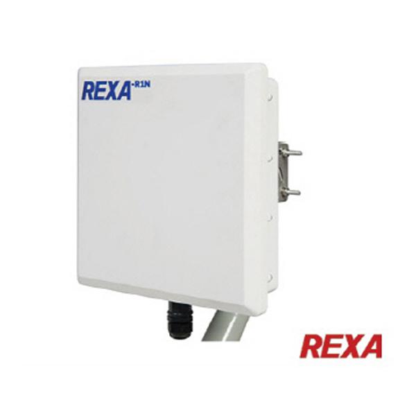 GLOSCOM REXA-R1N無線ブリッジセット見積もり進行