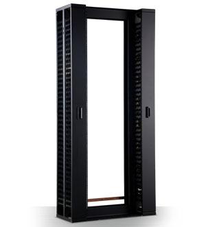 [SG] SGOD-DUCT-36U H1800xW150xD400 오픈덕트