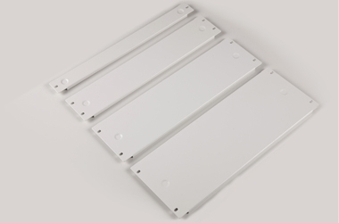 [SG] SG-BLANK-PANEL Blank Panel for SG 19 inch Rack Cabinet