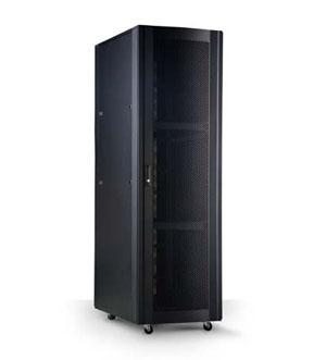 [SG] SGSV-900-40U H2000*W600*D990(1090) 40U Network Server 19 inch Rack Cabinet