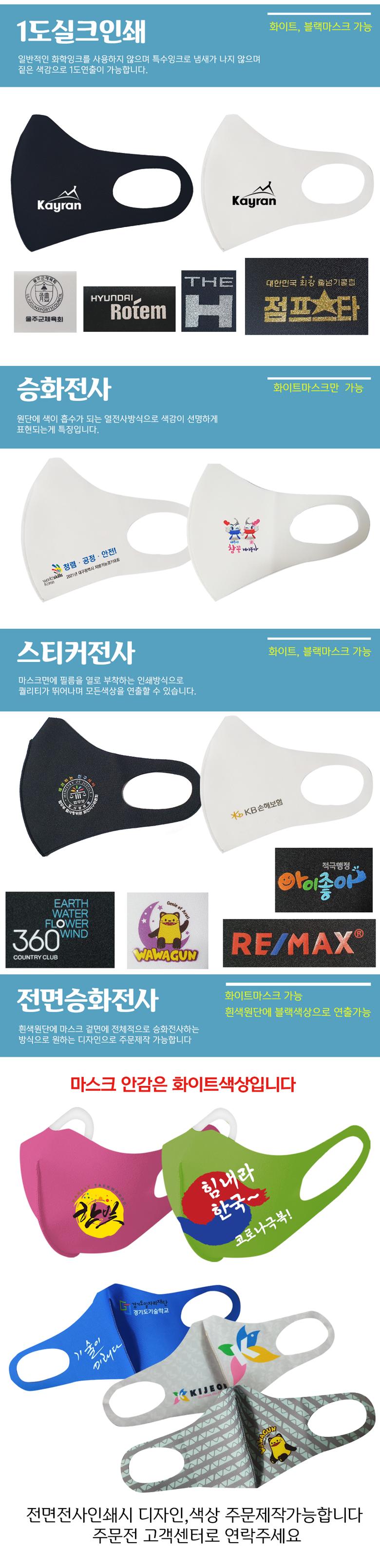 20_New_mask_korea_detail2_02.jpg