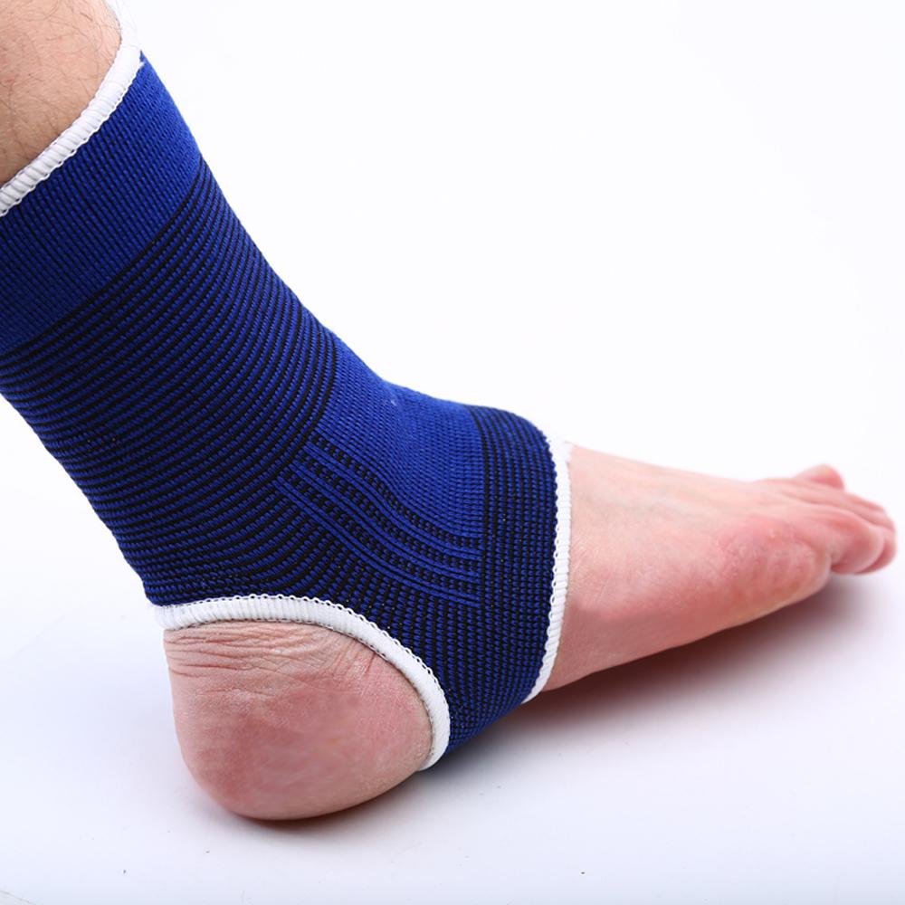 발목 관절 보호대 2P