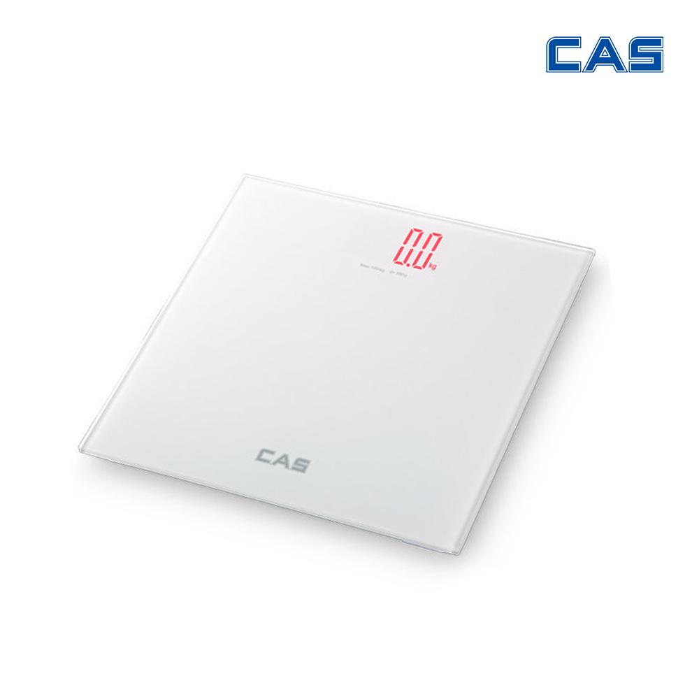 카스 HE-51 일반 디지털 체중계