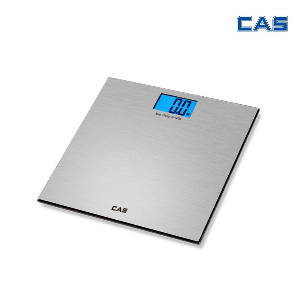 카스 HE-66  일반 디지털 체중계