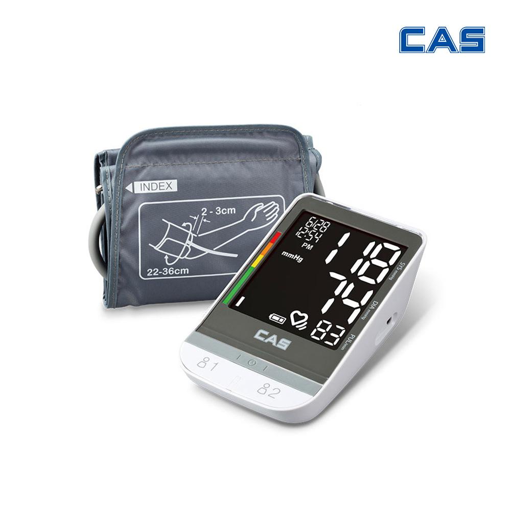 카스 MD-2540 혈압측정기