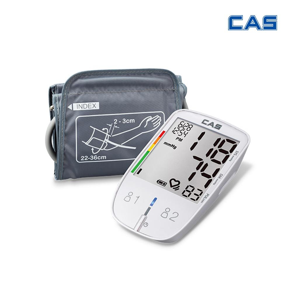 카스 MD-2680 혈압측정기