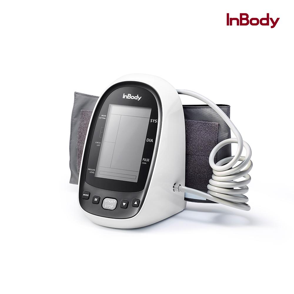 인바디 BPBIO250(전문가용) 혈압측정기