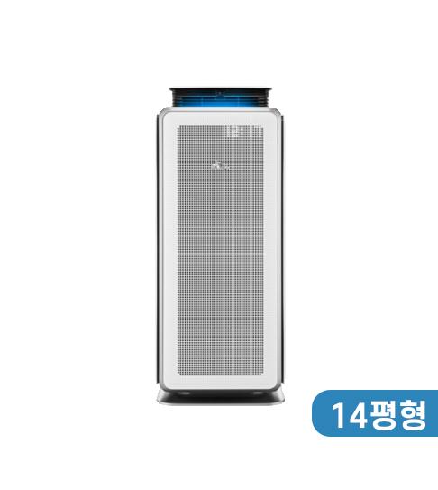 SK매직 스마트모션 코어 공기청정기 14평형