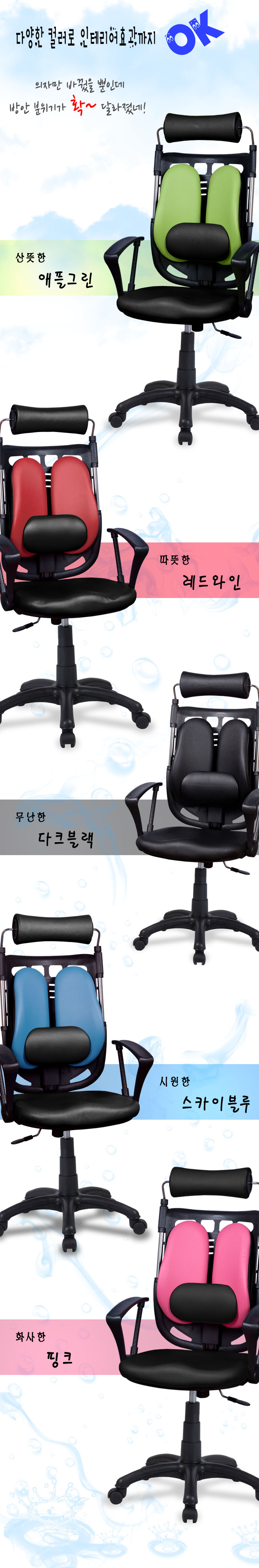 Http Www Chairfocus Co Kr