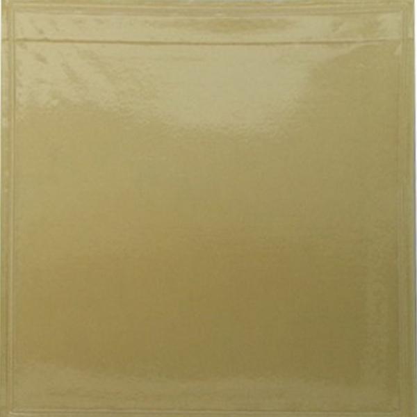 밀봉형 포켓 라벨테이프 3.5디스켓 미니CD 30매