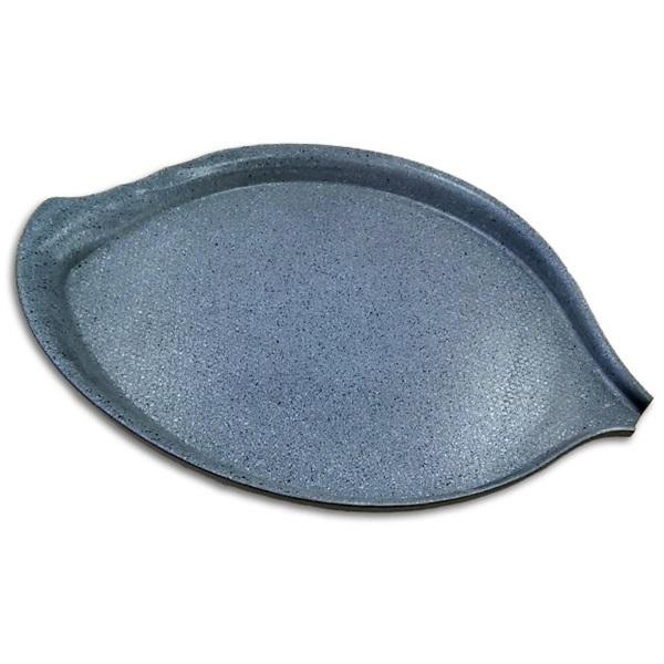 직화 나뭇잎구이팬 가정용고기불판 삼겹살구이판