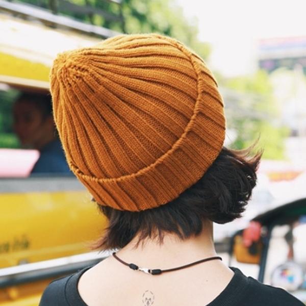 비니 숏비니 모자 머플러 목도리 장갑