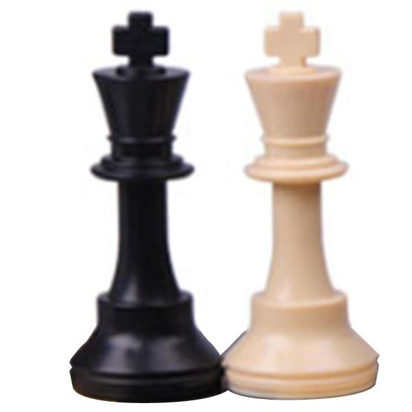 기물 명인 체스말 중형☆