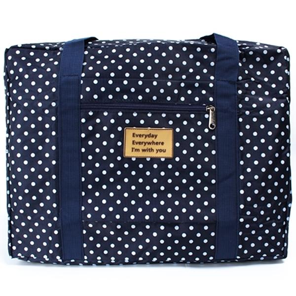 모던 보스턴백 넉넉한 사이여행용보스턴백 여행용가방