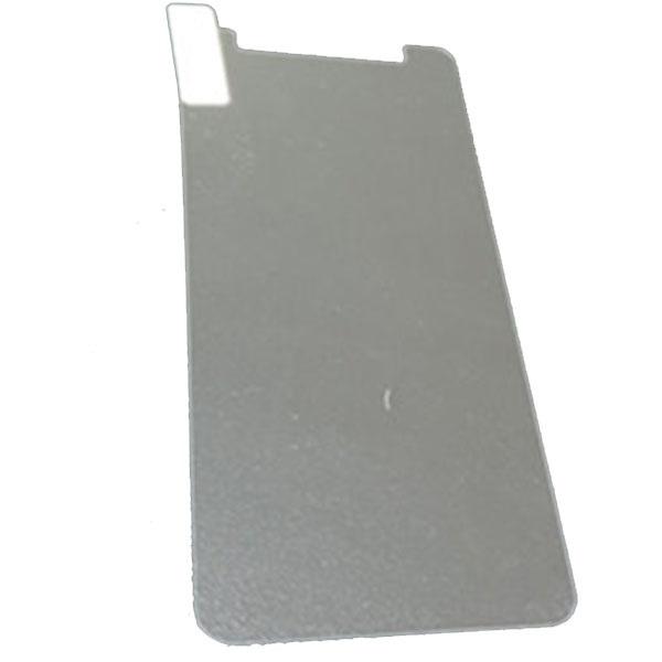 위드비 샤오미 Mi A1 강화유리필름 방탄액정보호