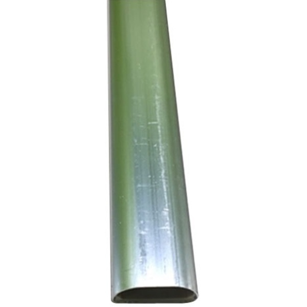 알루미늄 전선 몰딩 4호 케이블 선정리 몰드 쫄대