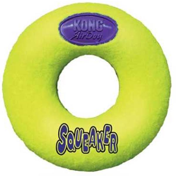 KONG 에어도넛 장난감(대)